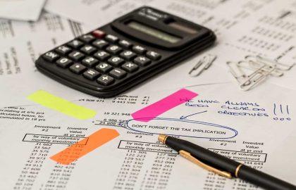 מס הכנסה פתיחת תיק עוסק זעיר
